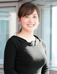 """水卜麻美アナ""""1.25倍爆乳エッチ""""に視聴者大興奮! 毎日が放送事故級!?"""