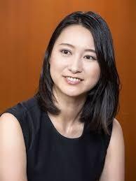 小川彩佳 新婚夫が代表「医療ベンチャー」が訴訟トラブル