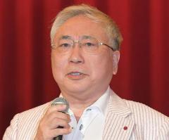 高須院長「がん進行が危機的になってきた」…23日に手術へ 2月に7度目手術受けたばかり