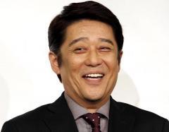 坂上忍、『シンソウ坂上』打ち切りへ!「フジテレビ上層部による 去勢 」と指摘されるワケ