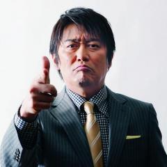 坂上忍、フジテレビ系『バイキング』で木村花さんの誹謗中傷騒動に言及し批判殺到