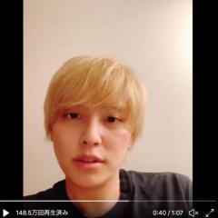 手越祐也、生歌声披露で賛否の声「メンバーは謝罪しているのに呑気」