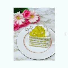 神田うの、3800円の高級ケーキ披露に賛否の声「値段を自慢するなんて」