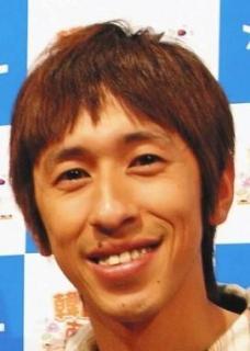 キンコン・梶原雄太、突然のラジオ降板は「上沼恵美子がしんどくなった」!? 吉本はマスコミに「多くを語らず」