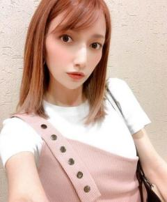 後藤真希、全身ピンクコーデを披露で大反響「本当美人」「顔が違う」