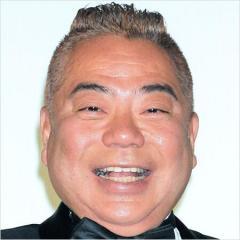 出川哲朗が藤田ニコルに失礼発言「この世代はコレだから嫌い」