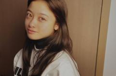 橋本環奈、すっぴん公開であまりの美しさに騒然「ノーメイクでこの天使さ?」