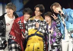 King&Prince・平野紫耀、『ZIP!』スタッフに「ジャニーズってチヤホヤされるのに……」と愚痴ポロリ