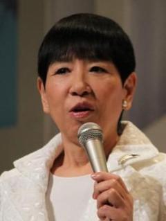 和田アキ子「アッコにおまかせ」12年ぶり欠席