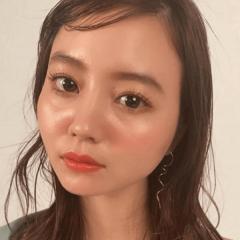 堀北真希の妹・NANAMI、「姉は姉、私は私」発言にツッコミ続出! 「結果的に利用してる」と冷ややかな声
