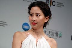 河北麻友子 生放送で「りんごちゃんの性別」を暴露 スタジオ騒然