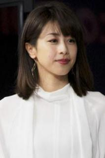 加藤綾子、「NAOTOポイ捨て」をフジテレビ上層部に誓約してギャラ2億円を死守か?