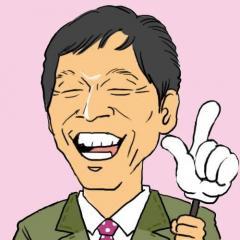 明石家さんまの嫌われぶりが末期的「お笑い界の老害」の声も