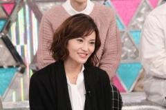 金子恵美氏 小泉進次郎環境相の2週間の育休取得をバッサリ「ひよった」「なかなかのうぬぼれ」