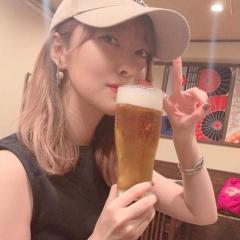指原莉乃 女帝・和田アキ子にまさかの行為で一触即発