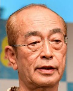 賛否両論の志村さん追悼ドラマ「Let it be」 ツイッターでは「やばい、、泣く」の声も