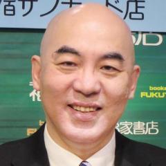百田尚樹氏がスピード違反で出頭 職業を聞かれ「無職」と回答
