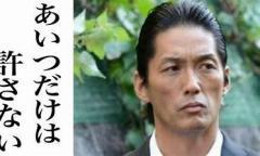 ワイドナショー 長嶋一茂氏のコメントにフリーズする視聴者が激増 「(菅義偉に)シンパシーを感じる」理由