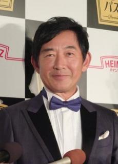 石田純一、不倫への反応は「吊し上げとか集団リンチのよう」