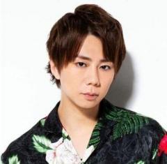 """キスマイ北山宏光(34)と内田理央(28)が""""ステイホームSEX"""""""