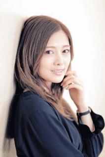 乃木坂の絶対エース・白石麻衣が年内卒業へ「外に立って見守りたい」昨夏決意