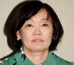 「3月の大分旅行」で安倍昭恵氏のインスタ炎上 首相の説明にも「そこじゃない」