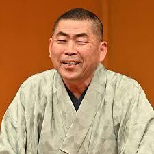 桂南光「安倍さん自体がウミでしょ」TVで発言SNSで拡散「干されないか」