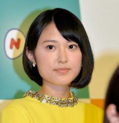 "NHKのアイドルアナ・近江友里恵が15歳年上のオジサンと""駆け落ち婚""の衝撃"