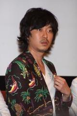 裁判長ものけぞった新井浩文「わいせつ淫語」法廷