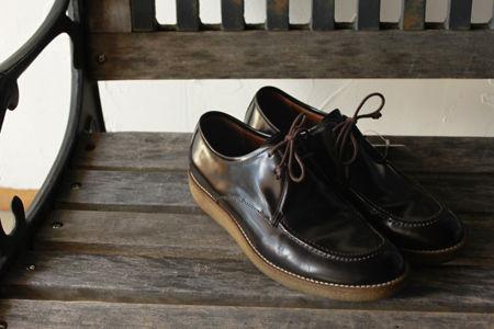 marc jacbs shoes