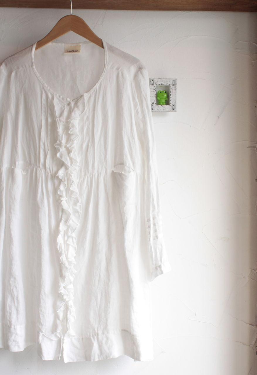 USED SELECT SHOP RiCKLE!|広島|洋服|古着|買取|                RiCKLE!