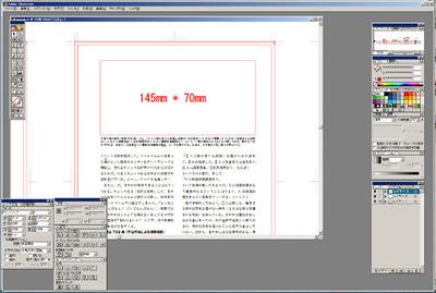 b2f134c8.jpg