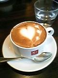 lattehart