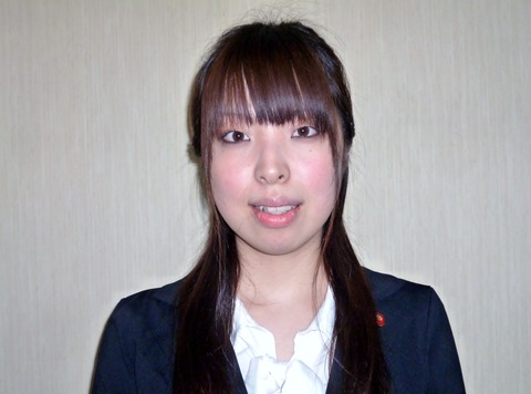 小甲 薫 (2)
