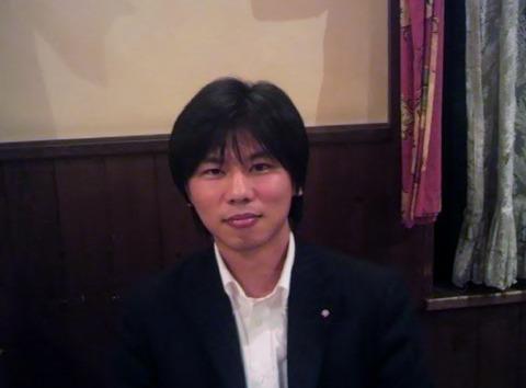 吉田 (2)