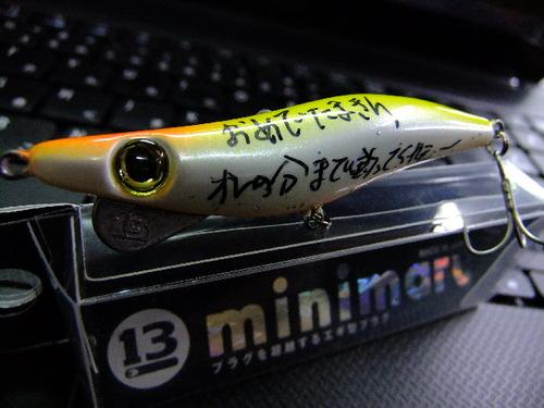 DSCF1678(1)