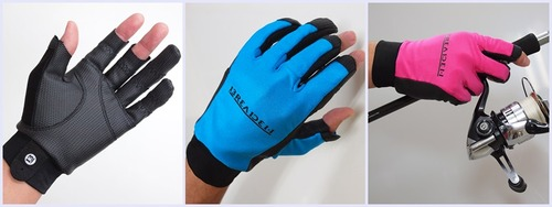 glove_page