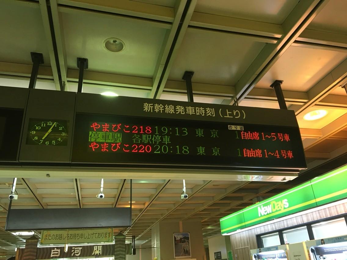 tokyo hot  e720