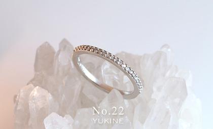 No22 ba3