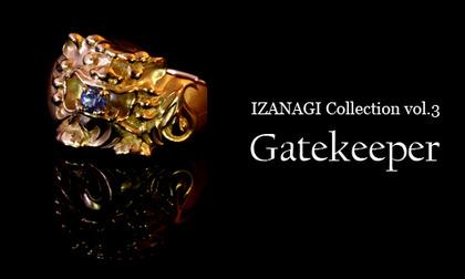 Gatekeeper_y_m