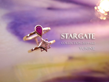 Stargate_bn_s