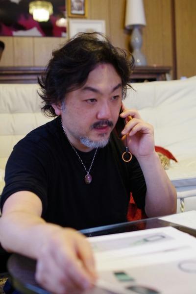 takahiro_wako