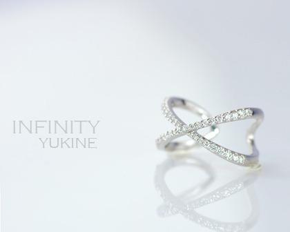 infinity_diaring
