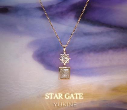 Stargate_ydneck_bn