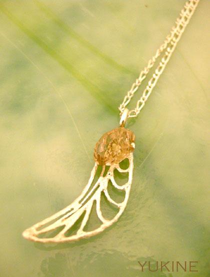 doragonfly