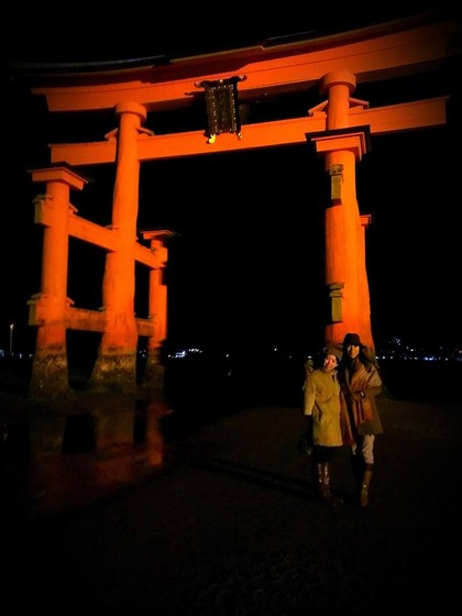 miyajima_torii