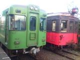 DSC_1060-001