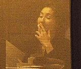 smokingmaggie1