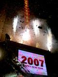 2007-chi-new