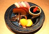 shougatsu2